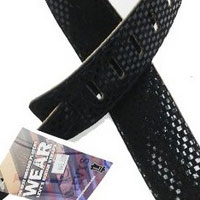 Levys_Leather_M26GT26_guitar_strap