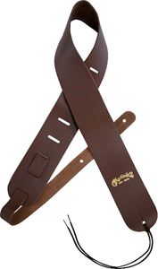 Martin acoustic guitar strap