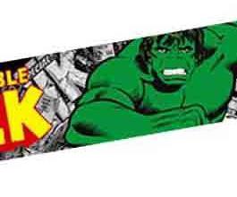 Hulk_guitar_strap_cu
