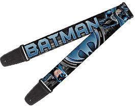 batman_guitar_strap