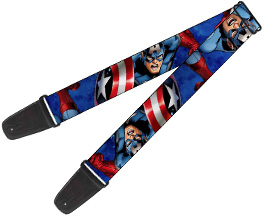 captain_america_guitar_strap