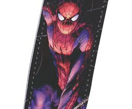 spiderman_black_guitar_strap_cu