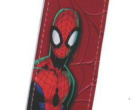 spiderman_red_guitar_strap_cu