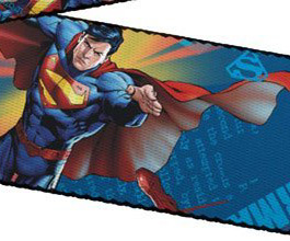superman_guitar_strap_cu