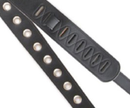 Grommet_Guitar_Strap_03_close