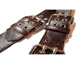 brown_grommet_guitar_strap_02