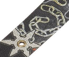 grommet_weapons_guitar_strap_01_close