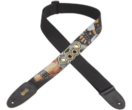 grommet_weapons_guitar_strap_02