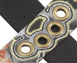 grommet_weapons_guitar_strap_02_close