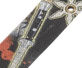 grommet_weapons_guitar_strap_04_close