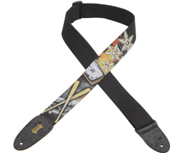 grommet_weapons_guitar_strap_05