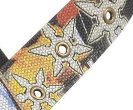 grommet_weapons_guitar_strap_05_close