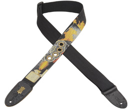 grommet_weapons_guitar_strap_06