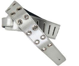 silver_grommet_guitar_strap_01