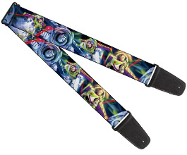Toy Story, Guitar Strap 2