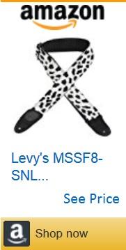 leopard_07